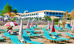 Hotel Astir Palace, Grecia / Zakynthos