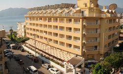 Mert Seaside Hotel (adults Only), Turcia / Marmaris