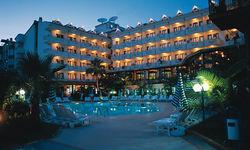 Club Pineta Hotel, Turcia / Marmaris