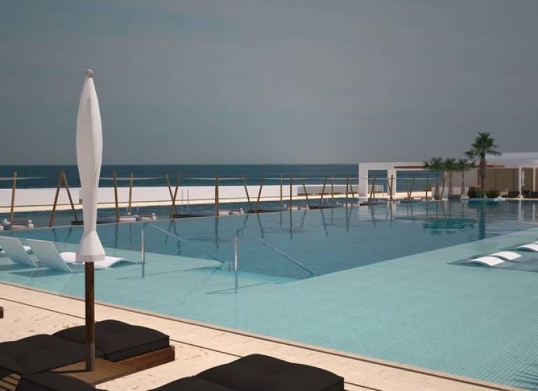 Gennadi Grand Resort,Grecia / Rodos
