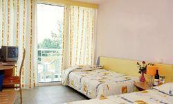 Com Hotel, Bulgaria / Albena