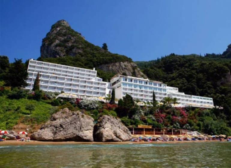 Mayor La Grotta Verde Grand Resort,Grecia / Corfu