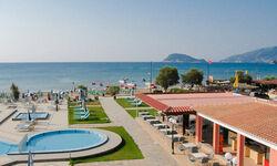 Astir Beach Hotel, Grecia / Zakynthos