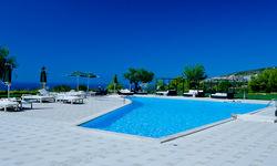 Mabely Grand, Grecia / Zakynthos
