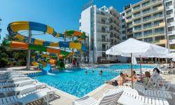 Best Western Premium Inn, Bulgaria / Sunny Beach
