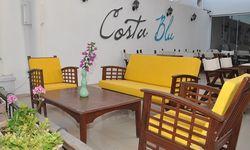 Costa Carina Resort, Turcia / Bodrum / Gumbet