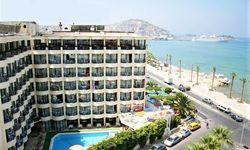 Hotel By Karaaslan Inn, Turcia / Kusadasi