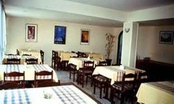Serhan Hotel, Turcia / Bodrum / Gumbet