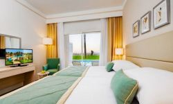 Hotel Jaz Aquaviva, Egipt / Hurghada / Makadi Bay