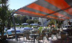 Virginia Hotel, Grecia / Rodos / Reni Koskinou