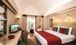 Hotel Jaz Makadina, Egipt / Hurghada / Makadi Bay