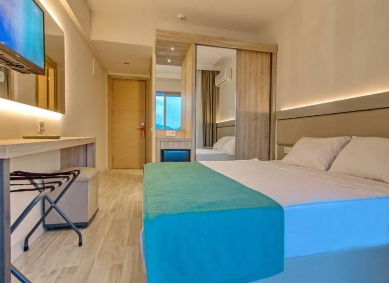 Palmea Hotel,Turcia / Marmaris