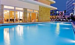 Athena Hotel, Grecia / Rodos
