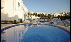 Club Shark Hotel, Turcia / Bodrum / Gumbet