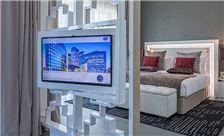 Wyndham Dubai Marina, United Arab Emirates / Dubai / Dubai City Area / Dubai Marina