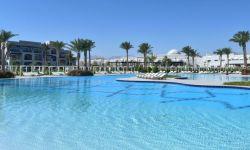 Steigenberger Alcazar Sharm, Egipt / Sharm El Sheikh / Nabq Bay