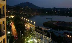 The Royal Grand Hotel, Grecia / Corfu / Kanoni