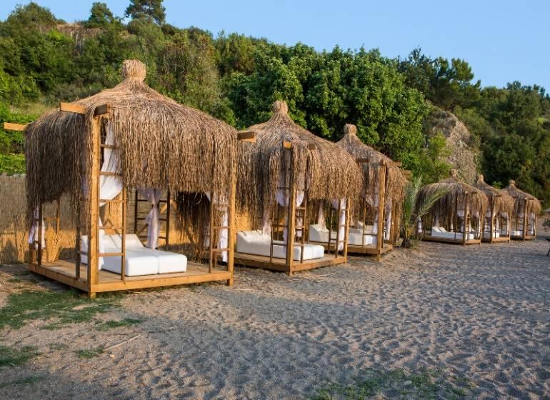 Litore Resort Hotel & Spa,Turcia / Antalya / Alanya