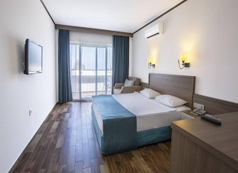 Hotel Armas Green Fugla Beach,Turcia / Antalya / Alanya