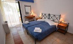 Hotel Porto Ligia, Grecia / Lefkada / Lygia
