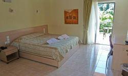 Eleana Hotel - Lefkada, Grecia / Lefkada / Nikiana