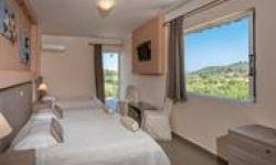 Varres Hotel, Grecia / Zakynthos