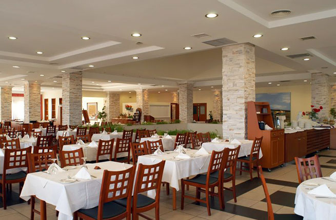 Alexandros Palace Hotel & Suites,Grecia / Halkidiki