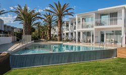 Happy Days Beach, Grecia / Creta / Creta - Chania